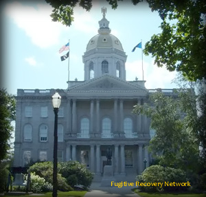 new-hampshire-state-capitol-building