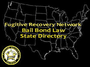 frn-bail-bond-law-state-directory