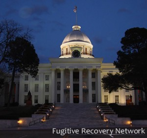 alabama-state-capitol-building