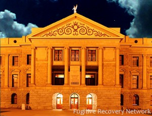 arizona-state-capitol-building