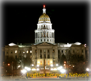 colorado-capitol-building