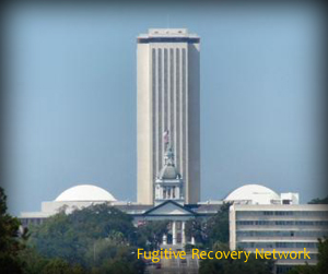 florida-state-capitol-building