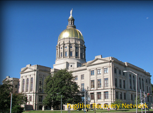 georgia-state-capitol-building
