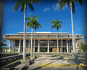 hawaii-state-capitol-building