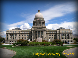 idaho-state-capitol-building