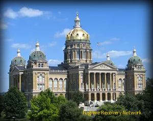 iowa-state-capitol-building