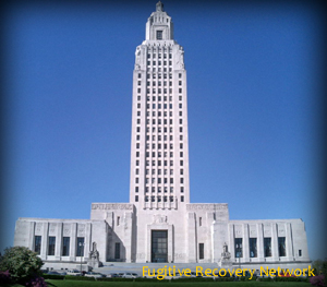 louisiana-state-capitol-building