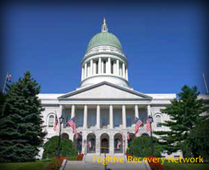 maine-state-capitol-building