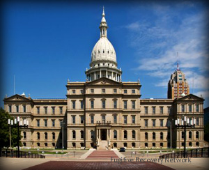 michigan-state-capitol-building
