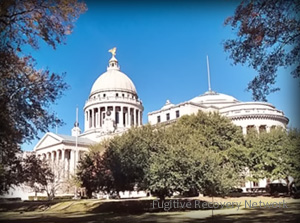 mississippi-state-capitol-building