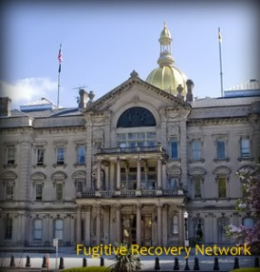 new-jersey-state-capitol-building