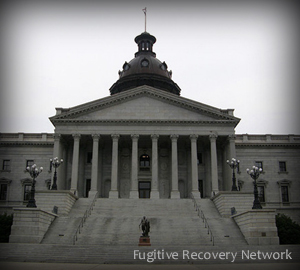 south-carolina-state-capitol-building