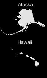 alaska hawaii directory