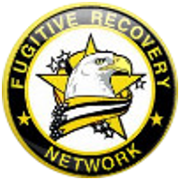 FRN National Agency Directory