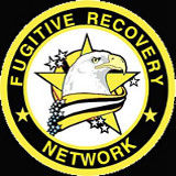 Fugitive Recovery Network