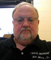 Free State Bail Bonds Logo