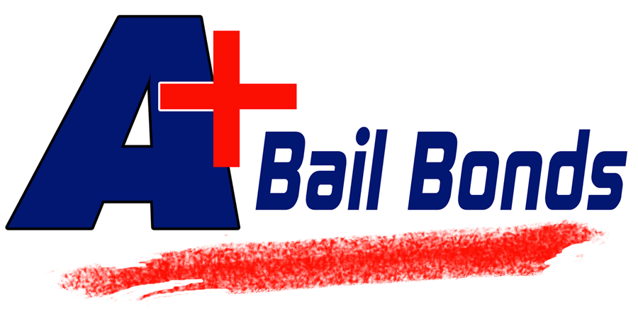 A+ Bail Bonds llc / Fugitive Recovery Services  Logo