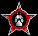 T.R.A.P. Team, LLC Logo