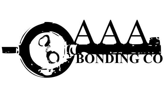 Hope Bonding Co / Ann Marie�s Bsil Bonds Logo
