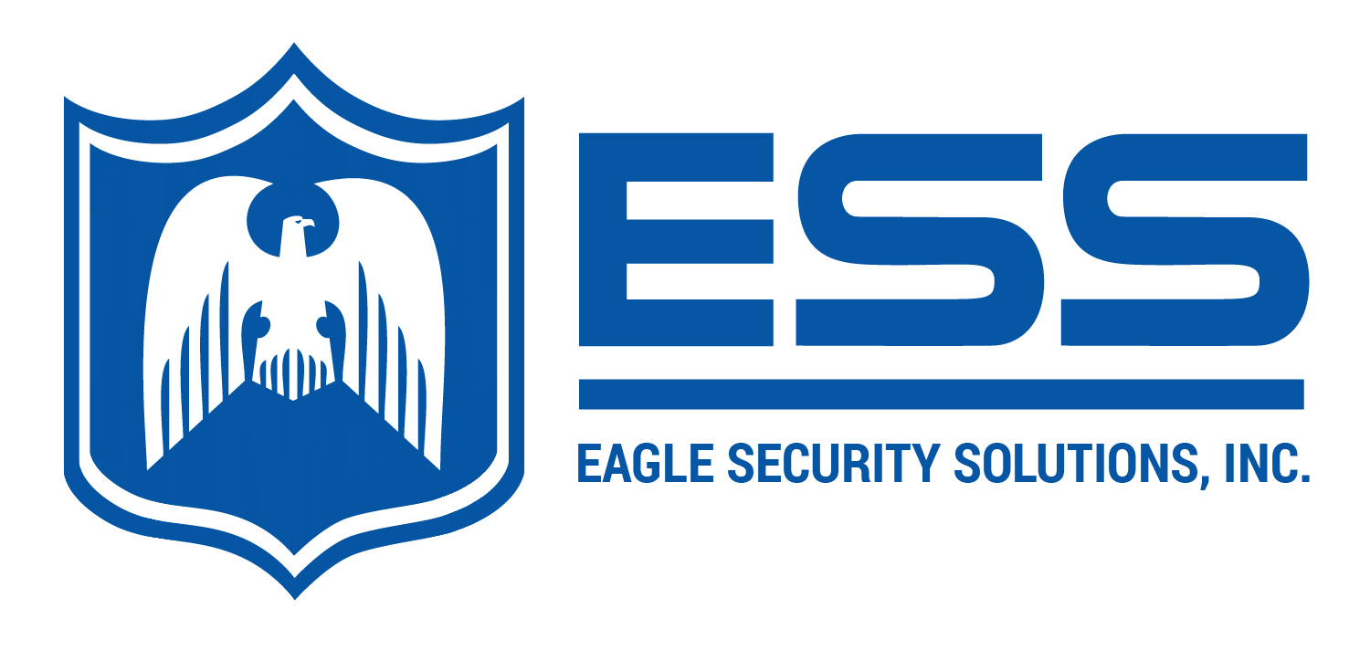 Eagle Security Solutions, Inc Logo