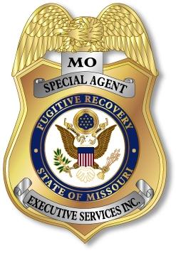 Executive Services Inc. Logo