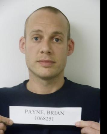 Payne, Brian