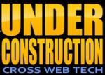 cwt_under_construction