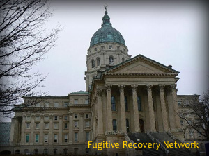 Mississippi Rules Of Civil Procedure >> Kansas - Bail Bond and Bounty Hunter Laws